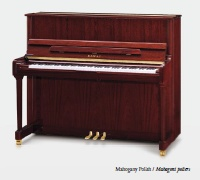 Piano Sales, Kawai Pianos, Upright Piano, Digital Pianos